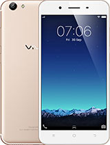 Doctor Mobile prices for vivo Y65 daily updated price in Sri Lanka