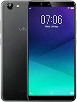 Best and lowest price for buying vivo Y71i in Sri Lanka is Contact Now/=. Prices indexed from0 shops, daily updated price in Sri Lanka