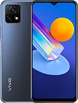 Oh wait!, prices for vivo Y72 5G (India) is not available yet. We will update as soon as we get vivo Y72 5G (India) price in Sri Lanka.