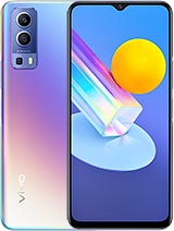 Oh wait!, prices for vivo Y72 5G is not available yet. We will update as soon as we get vivo Y72 5G price in Sri Lanka.