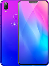 Oh wait!, prices for vivo Y89 is not available yet. We will update as soon as we get vivo Y89 price in Sri Lanka.