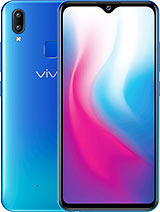 iDealz Lanka prices for vivo Y91 daily updated price in Sri Lanka