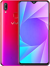 iDealz Lanka prices for vivo Y95 daily updated price in Sri Lanka