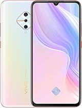 Best and lowest price for buying vivo Y9s in Sri Lanka is Rs. 22,500/=. Prices indexed from1 shops, daily updated price in Sri Lanka