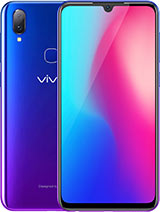 Best and lowest price for buying vivo Z3 in Sri Lanka is Contact Now/=. Prices indexed from0 shops, daily updated price in Sri Lanka