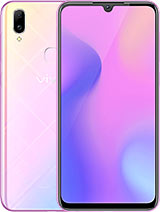 Best and lowest price for buying vivo Z3i in Sri Lanka is Contact Now/=. Prices indexed from0 shops, daily updated price in Sri Lanka