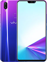 Best and lowest price for buying vivo Z3x in Sri Lanka is Contact Now/=. Prices indexed from0 shops, daily updated price in Sri Lanka