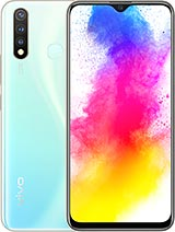 Oh wait!, prices for vivo Z5i is not available yet. We will update as soon as we get vivo Z5i price in Sri Lanka.