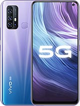Best and lowest price for buying vivo Z6 5G in Sri Lanka is Contact Now/=. Prices indexed from0 shops, daily updated price in Sri Lanka
