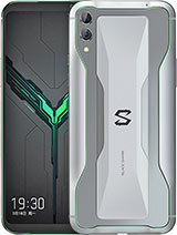 Best and lowest price for buying Xiaomi Black Shark 2 in Sri Lanka is Contact Now/=. Prices indexed from0 shops, daily updated price in Sri Lanka