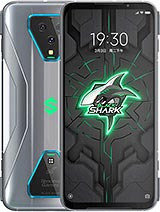 Best and lowest price for buying Xiaomi Black Shark 3 Pro in Sri Lanka is Contact Now/=. Prices indexed from0 shops, daily updated price in Sri Lanka