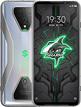 Best and lowest price for buying Xiaomi Black Shark 3 in Sri Lanka is Contact Now/=. Prices indexed from0 shops, daily updated price in Sri Lanka