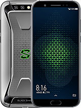 Best and lowest price for buying Xiaomi Black Shark in Sri Lanka is Rs. 87,400/=. Prices indexed from1 shops, daily updated price in Sri Lanka