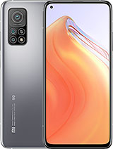 Best and lowest price for buying Xiaomi Redmi K30S in Sri Lanka is Contact Now/=. Prices indexed from0 shops, daily updated price in Sri Lanka