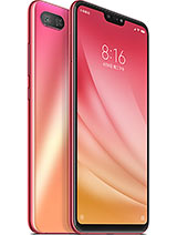mystore.lk prices for Xiaomi Mi 8 Lite daily updated price in Sri Lanka