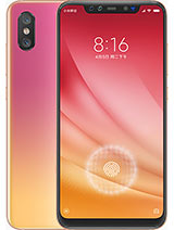 Best and lowest price for buying Xiaomi Mi 8 Pro in Sri Lanka is Rs. 87,900/=. Prices indexed from1 shops, daily updated price in Sri Lanka