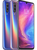 Greenware Mobile prices for Xiaomi Mi 9 daily updated price in Sri Lanka