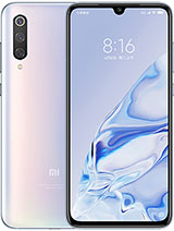 Oh wait!, prices for Xiaomi Mi 9 Pro is not available yet. We will update as soon as we get Xiaomi Mi 9 Pro price in Sri Lanka.