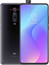 Greenware Mobile prices for Xiaomi Mi 9T daily updated price in Sri Lanka