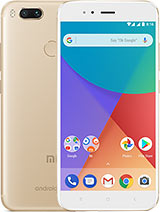 Best and lowest price for buying Xiaomi Mi A1 (Mi 5X) in Sri Lanka is Rs. 26,900/=. Prices indexed from10 shops, daily updated price in Sri Lanka