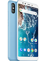 Best and lowest price for buying Xiaomi Mi A2 (Mi 6X) in Sri Lanka is Rs. 22,990/=. Prices indexed from13 shops, daily updated price in Sri Lanka