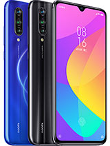 Techmart Gadget Store prices for Xiaomi Mi 9 Lite daily updated price in Sri Lanka