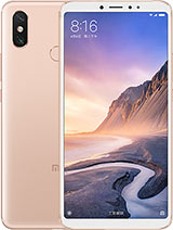 Best and lowest price for buying Xiaomi Mi Max 3 in Sri Lanka is Contact Now/=. Prices indexed from0 shops, daily updated price in Sri Lanka