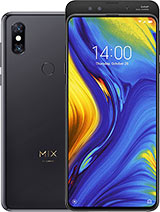 Oh wait!, prices for Xiaomi Mi Mix 3 5G is not available yet. We will update as soon as we get Xiaomi Mi Mix 3 5G price in Sri Lanka.