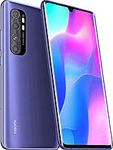 Best and lowest price for buying Xiaomi Mi Note 10 Lite in Sri Lanka is Rs. 74,000/=. Prices indexed from1 shops, daily updated price in Sri Lanka