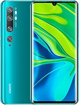 Best and lowest price for buying Xiaomi Mi Note 10 Pro in Sri Lanka is Rs. 95,000/=. Prices indexed from1 shops, daily updated price in Sri Lanka