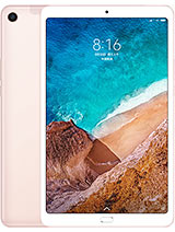 Best and lowest price for buying Xiaomi Mi Pad 4 Plus in Sri Lanka is Contact Now/=. Prices indexed from0 shops, daily updated price in Sri Lanka