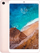 Best and lowest price for buying Xiaomi Mi Pad 4 in Sri Lanka is Contact Now/=. Prices indexed from0 shops, daily updated price in Sri Lanka