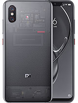 Best and lowest price for buying Xiaomi Mi 8 Explorer in Sri Lanka is Contact Now/=. Prices indexed from0 shops, daily updated price in Sri Lanka