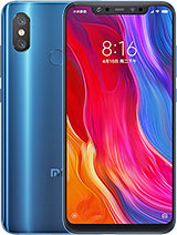 Doctor Mobile prices for Xiaomi Mi 8 daily updated price in Sri Lanka