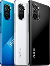 Best and lowest price for buying Xiaomi Poco F3 in Sri Lanka is Contact Now/=. Prices indexed from0 shops, daily updated price in Sri Lanka