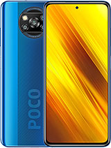 DealzWoot prices for Xiaomi Poco X3 NFC daily updated price in Sri Lanka
