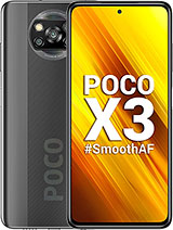 Best and lowest price for buying Xiaomi Poco X3 in Sri Lanka is Contact Now/=. Prices indexed from0 shops, daily updated price in Sri Lanka
