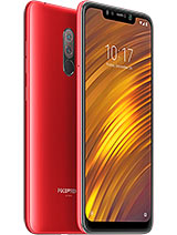 mystore.lk prices for Xiaomi Pocophone F1 daily updated price in Sri Lanka