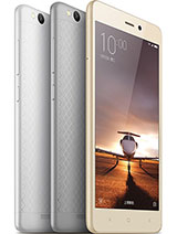 Best and lowest price for buying Xiaomi Redmi 3 in Sri Lanka is Contact Now/=. Prices indexed from0 shops, daily updated price in Sri Lanka