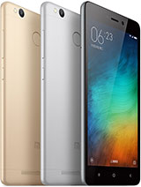 Best and lowest price for buying Xiaomi Redmi 3 Pro in Sri Lanka is Rs. 21,400/=. Prices indexed from2 shops, daily updated price in Sri Lanka
