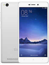 Best and lowest price for buying Xiaomi Redmi 3s in Sri Lanka is Rs. 24,000/=. Prices indexed from1 shops, daily updated price in Sri Lanka