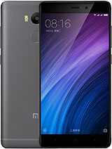 Best and lowest price for buying Xiaomi Redmi 4 Prime in Sri Lanka is Rs. 28,500/=. Prices indexed from2 shops, daily updated price in Sri Lanka