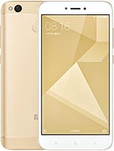 Best and lowest price for buying Xiaomi Redmi 4 (4X) in Sri Lanka is Rs. 18,490/=. Prices indexed from10 shops, daily updated price in Sri Lanka