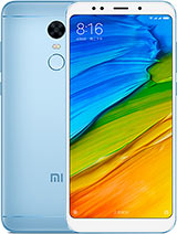Best and lowest price for buying Xiaomi Redmi Note 5 (Redmi 5 Plus) in Sri Lanka is Rs. 24,900/=. Prices indexed from10 shops, daily updated price in Sri Lanka