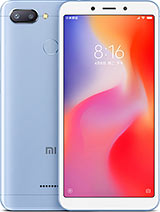 Best and lowest price for buying Xiaomi Redmi 6 in Sri Lanka is Rs. 20,500/=. Prices indexed from9 shops, daily updated price in Sri Lanka