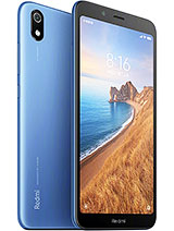 Oh wait!, prices for Xiaomi Redmi 7A is not available yet. We will update as soon as we get Xiaomi Redmi 7A price in Sri Lanka.