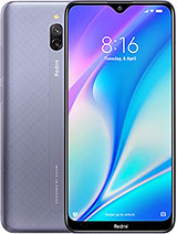 Oh wait!, prices for Xiaomi Redmi 8A Dual is not available yet. We will update as soon as we get Xiaomi Redmi 8A Dual price in Sri Lanka.