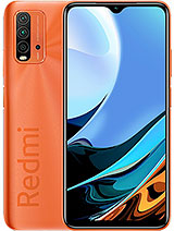 Best and lowest price for buying Xiaomi Redmi 9T in Sri Lanka is Contact Now/=. Prices indexed from0 shops, daily updated price in Sri Lanka