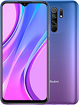 DealzWoot prices for Xiaomi Redmi 9 daily updated price in Sri Lanka