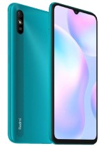 Best and lowest price for buying Xiaomi Redmi 9A in Sri Lanka is Contact Now/=. Prices indexed from0 shops, daily updated price in Sri Lanka